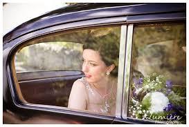 wedding planning tips wedding venues wedding vendors