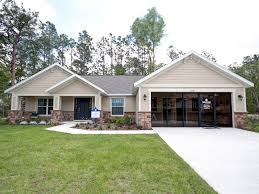 country estates new homes in ocala fl kingsland country estates by highland homes