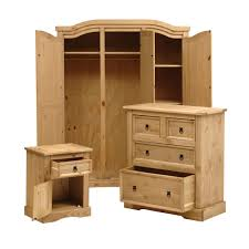 Solid Pine Bedroom Furniture Solidwood Furniture Home Design Corona Furniture F You Are