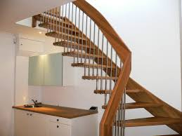 stairs design best stair design for small house three dimensions lab