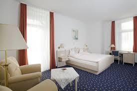 Hotels Bad Harzburg Stadt Gut Hotel Haus In Der Sonne Bad Harzburg Revngo Com
