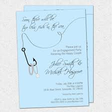 Engagement Party Ideas Pinterest by Fishing Invitation Google Search Wedding Ideas Pinterest