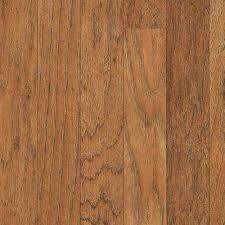 mohawk laminate sles laminate flooring the home depot