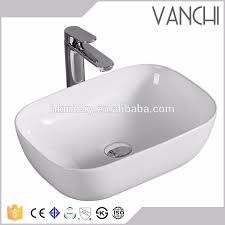 Modern Bathroom Sinks Bathroom Sink Bathroom Sink Suppliers And Manufacturers At