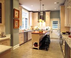 kitchen space savers ideas kitchen island for small space breathingdeeply