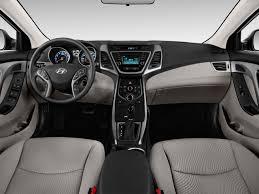 nissan maxima hybrid used one owner 2014 hyundai elantra 4dr sdn auto se san antonio