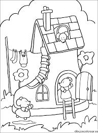 imagenes de ratones faciles para dibujar dibujo de ratones en una lata de sardinas