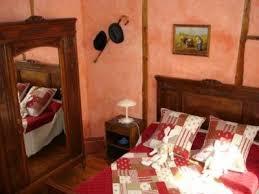 chambre d hote antoine l abbaye chambres d hôtes à antoine l abbaye vacances week end
