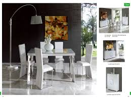 Affordable Dining Room Furniture by Cheap Dining Room Chairs Contemporary Dining Room Chairs Rialno In