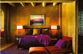 fresh mexican interior design colors 11163
