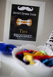 best 25 bow tie theme ideas on pinterest bow tie hair tie food