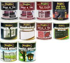 how to do a good base coat clear coat paint job 8 steps best