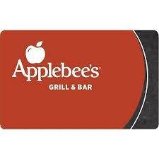 discount gift cards how and discount gift cards online gift card deals promotions ebay