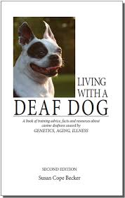 dogwise com the best books dvds and ebooks on dogs