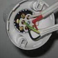 clipsal light socket wiring diagram yondo tech