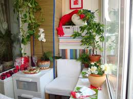 Interior Designs For Small Homes by 45 Inspiring Small Balcony Design Ideas