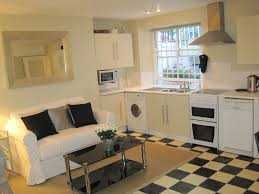 Hereford Square Apartment One Bedroom Flat In Fashionable Central - One bedroom flats london