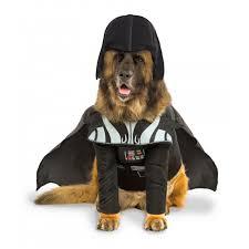 star wars dog halloween costumes castle mountain pet u0027s blog castle mountain pets