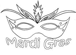 black and white mardi gras masks 16 best mardi gras images on mardi gras masks