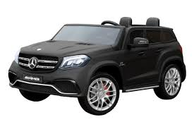mercedes jeep black 24v mercedes electric ride on jeep