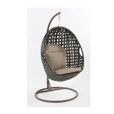 Egg Chair Ikea Innovative Hanging Egg Chairs With Best Egg Chair Ikea Home Decor