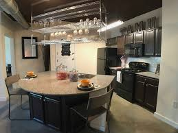 home interiors warehouse awesome warehouse home designs images amazing house decorating