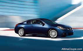 nissan altima coupe lip kit nissan altima wallpaper