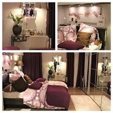 schlafzimmer mit malm bett uncategorized kühles schlafzimmer mit malm bett mit wohngoldstck