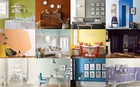 these are the most popular paint colors for 2017 popular paint