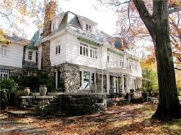 chappaqua ny bill hillary clinton s chappaqua ny home house ideas