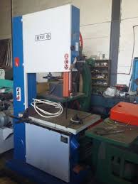 Wood Machines In South Africa by Woodworking Machinery Hmt Bandsaw Milnerton Gumtree