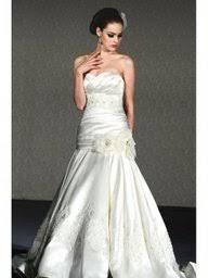 robe mariã e sirene robes de mariée à bas prix robes de soirée en ligne les