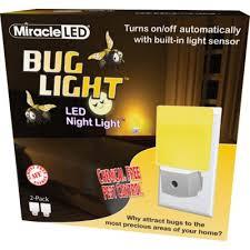 miracle led bug light review compassco cat led night light reviews wayfair