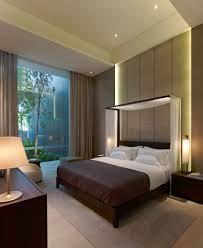 scda leedon residence singapore luxury residences pinterest
