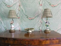 kate dickerson design portfolio bedrooms
