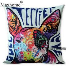 Hip Home Decor by Online Get Cheap Hip Pillow Aliexpress Com Alibaba Group