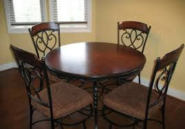 used dining room furniture gratifying sample of mabur exceptional motor like duwur marvelous