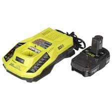 best deals on ebay cordeless drills black friday purchase 2 select ryobi one tools receive one battery kit