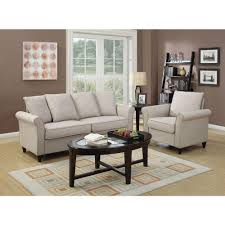 Home Furniture Sofa Pulaski Furniture Sofas Living Room Furniture The Home Depot