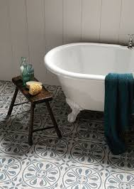 Tiling A Bathroom Floor by 44 Best Subway Tile Bathrooms Images On Pinterest Room Home And