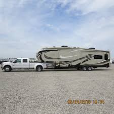 new or used jayco pinnacle fifth wheel rvs for sale rvtrader com