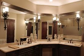 bathroom design trends 2013 2013 bath spaces fairmont custom homes