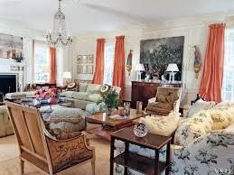 estate of grace tory burch u0027s southampton home hamptons living