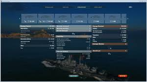 tirpitz is getting buffed tomorrow german battleships world