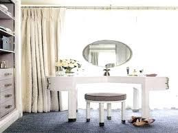 black makeup desk with drawers makeup desk with mirror and lights black makeup desk with lights