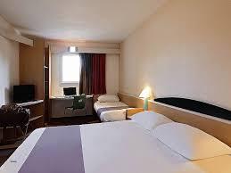 chambre d hotes manosque chambre d hote manosque hotel in manosque ibis manosque