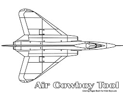 fighter jet coloring pages warship is attacked fighter aircrafts