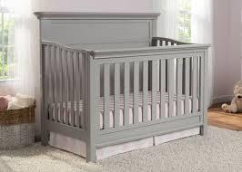 Crib Convertible by Fairmount 4 In 1 Crib Delta Children U0027s Products