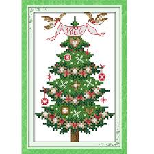 compare prices on christmas embroidery kits online shopping buy