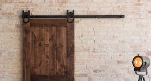 Rustic Barn Door Hinges by Barn Door Hardware U0026 Sliding Barn Doors Artisan Hardware